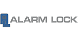 Alarm_Lock