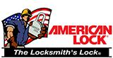 American_Lock